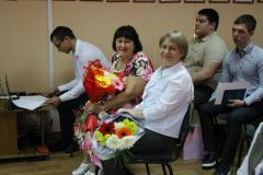 scl_IMG_0956