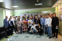 scl_IMG_1079