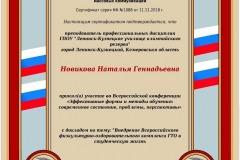 11.11.2018novikova
